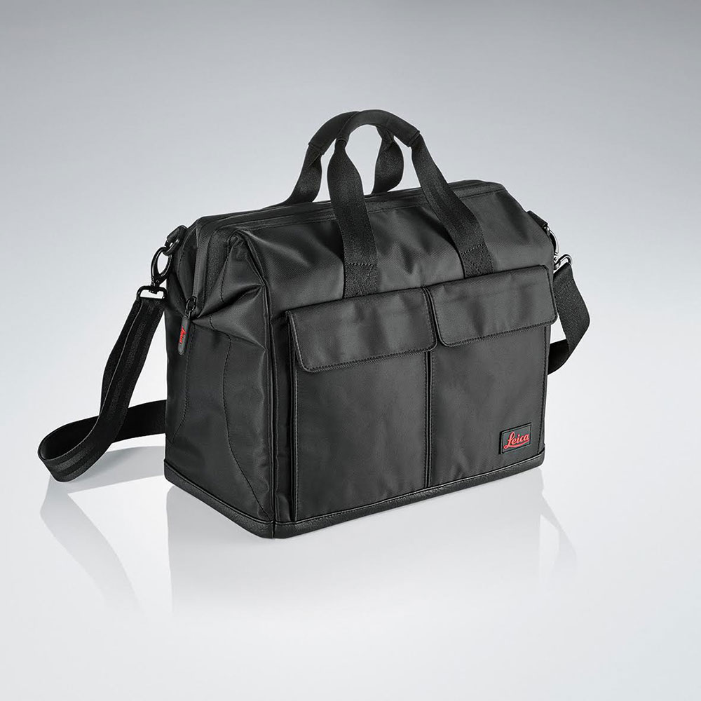 Leica BLK360 Mission Bag