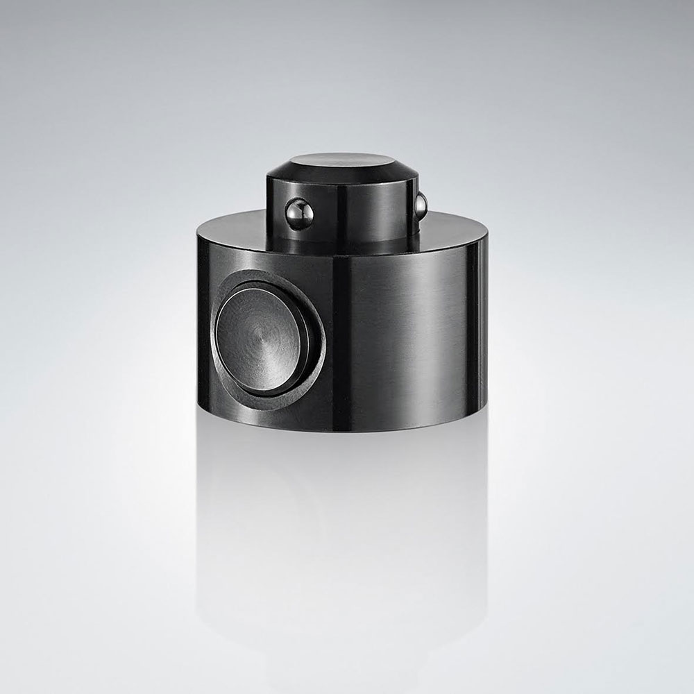 Leica BLK360 Quick Release