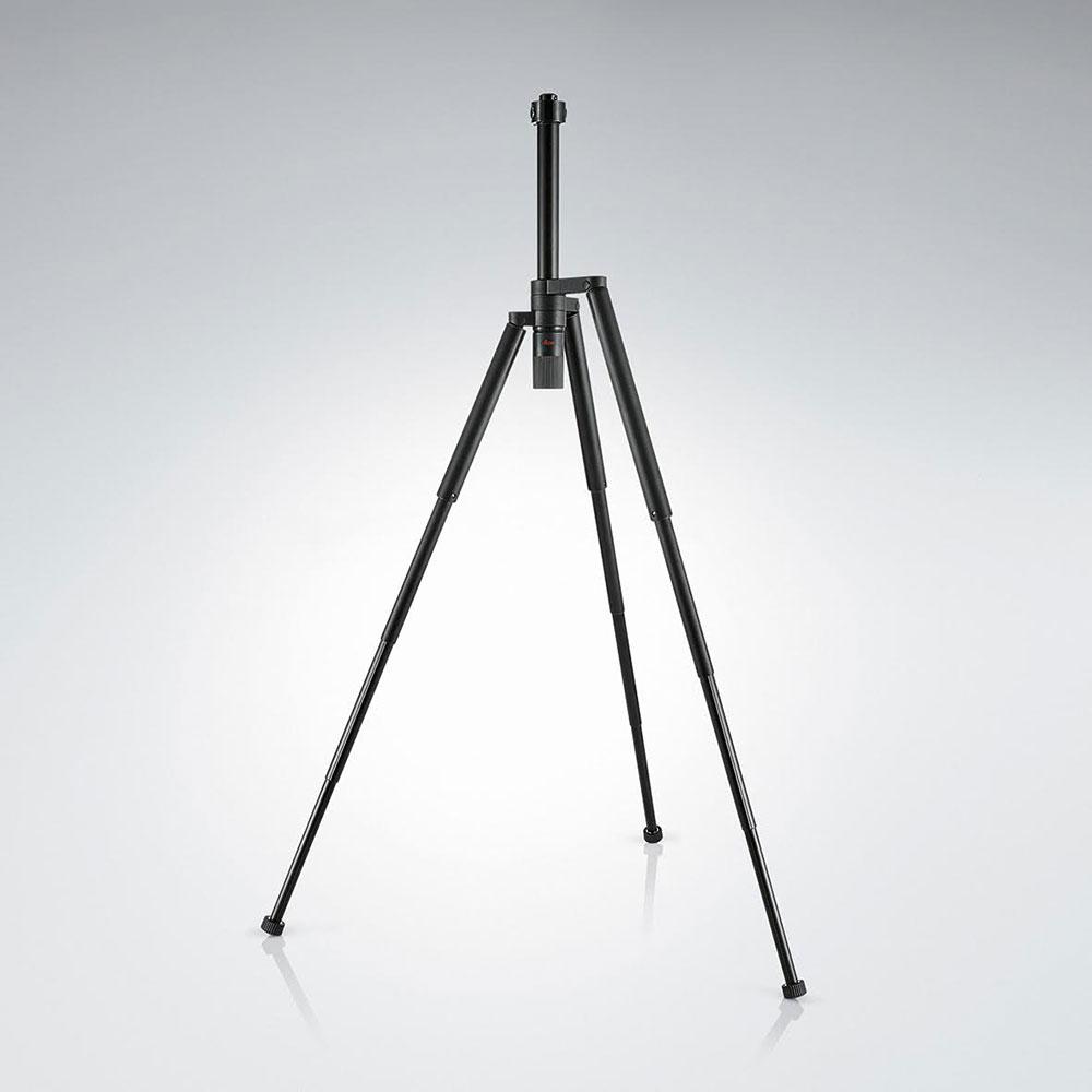 Leica BLK360 Stativ