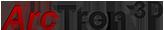 ArcTron Logo