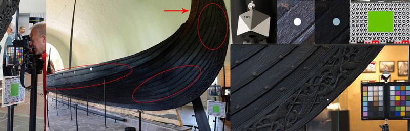 Oslo Vikingship 1
