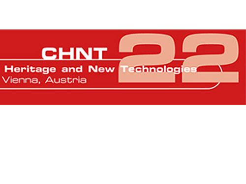Titel Termin 2017 CHNT