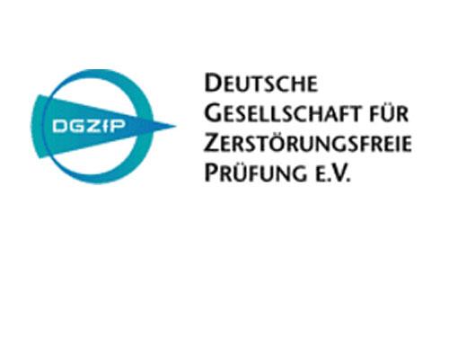 Titel Termin 2017 DGZfP