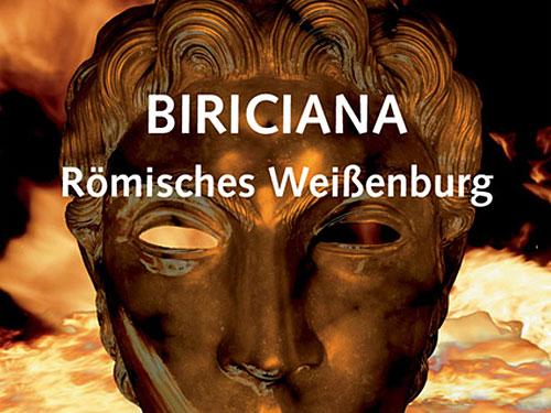 Titel Weissenburg