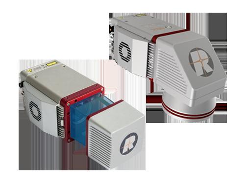 RIEGL miniVUX-1UAV und miniVUX-DL
