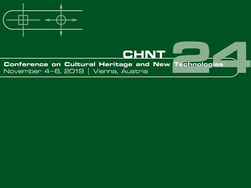 CHNT Congress Vienna